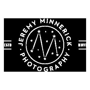 Jeremy Minnerick Photography