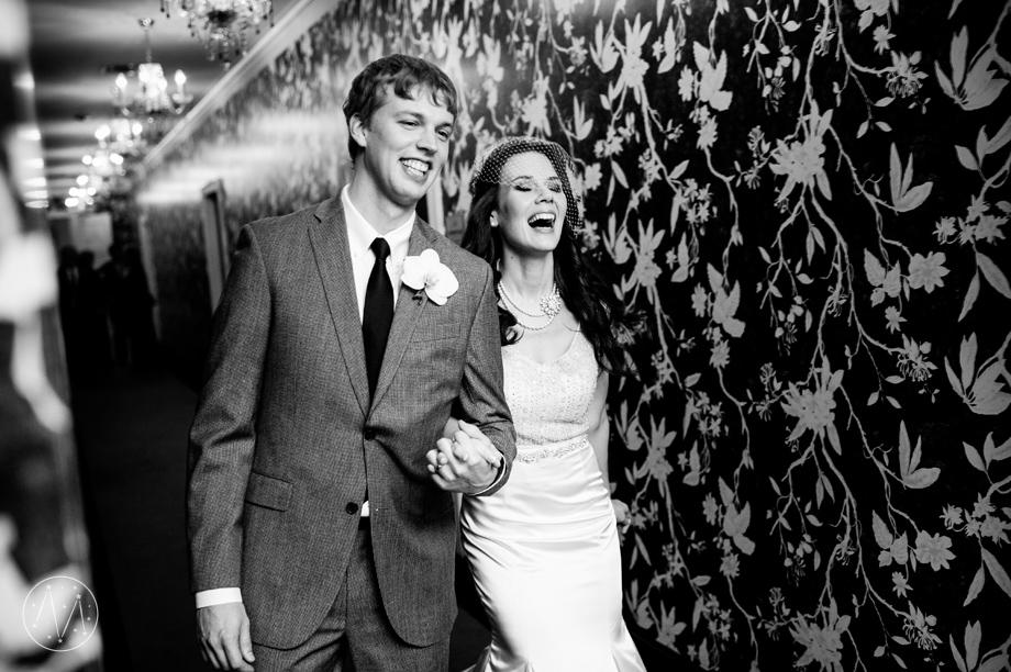 Le Méridien Dallas, The Stoneleigh wedding (2)