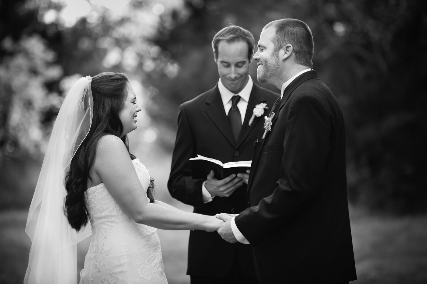 wedding-photographer-jeremy-minnerick-6